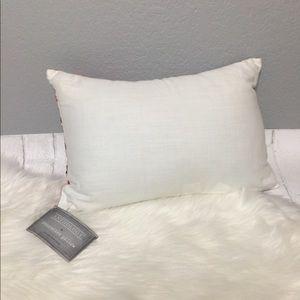Anthology Accents - decorative pillow
